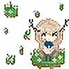 Niinian's avatar