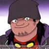 Niininaac36's avatar