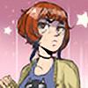 Niinkikashu's avatar