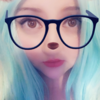 Niioko's avatar