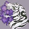 niirasri's avatar