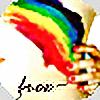 niirka's avatar