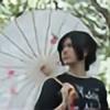 NiisanWeasel's avatar