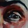 niish's avatar