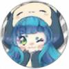 Niissi's avatar
