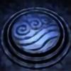 Niitari's avatar