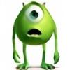 niittymaa's avatar