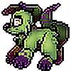 Niixiee's avatar