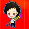 NiiyaSensei's avatar