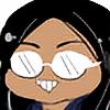 niiyou's avatar