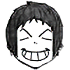 niizumaplz's avatar