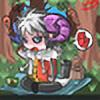 Nijaah's avatar