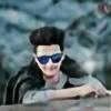 NijamAli's avatar