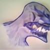 NijanoZ's avatar