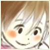 Niji-iro's avatar