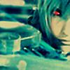 Niji-No-Kuroi-Bara's avatar