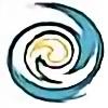 niji-sphere's avatar