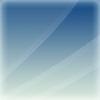 niji2ji's avatar