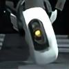 Nijichan's avatar