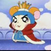 Nijihamu's avatar