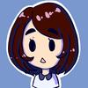 NijikoSan's avatar