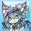 nijikoshino's avatar