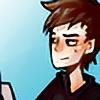 NijiMcCrispy's avatar