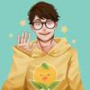 NijiMochi's avatar