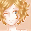 NijiPL's avatar
