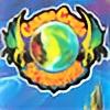 Nijirain's avatar