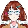 Nijiro214's avatar