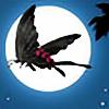nijiryuu's avatar