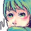 Nijishi's avatar