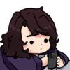 Nijisora's avatar