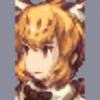 Nijiyama's avatar