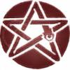 NIJMI3SKIJLL's avatar