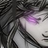 NiJole-teh-drac's avatar