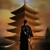 Nijome's avatar