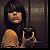 Nijsh's avatar