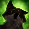 nijunava's avatar