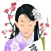 nijuuhachi's avatar