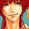 Nijuuni's avatar