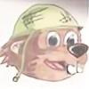 Nik-Ainu's avatar