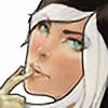 nik-axe's avatar