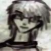 nik-hasta's avatar