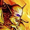 nik-ivanov's avatar