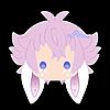 Nik-L-Nips's avatar