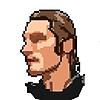Nik-Moskvin's avatar