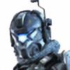 Nik-Naks's avatar