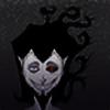 Nik-Ram's avatar